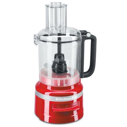 KitchenAid 5KFP0919BER 2.1 Litre Food Processor