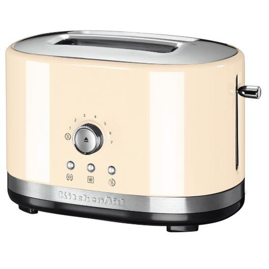 KitchenAid 5KMT2116BAC 2 Slice Toaster