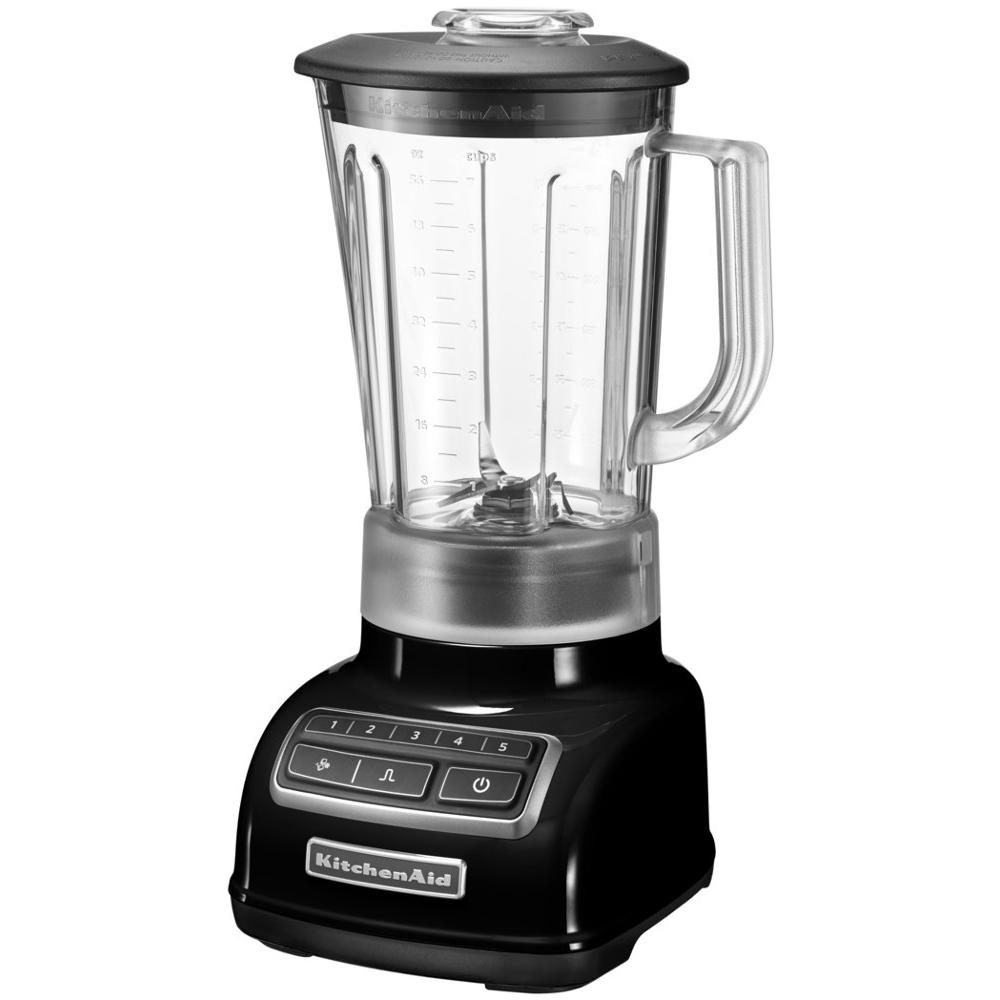 KitchenAid 5KSB1565BOB Classic Diamond Food Blender