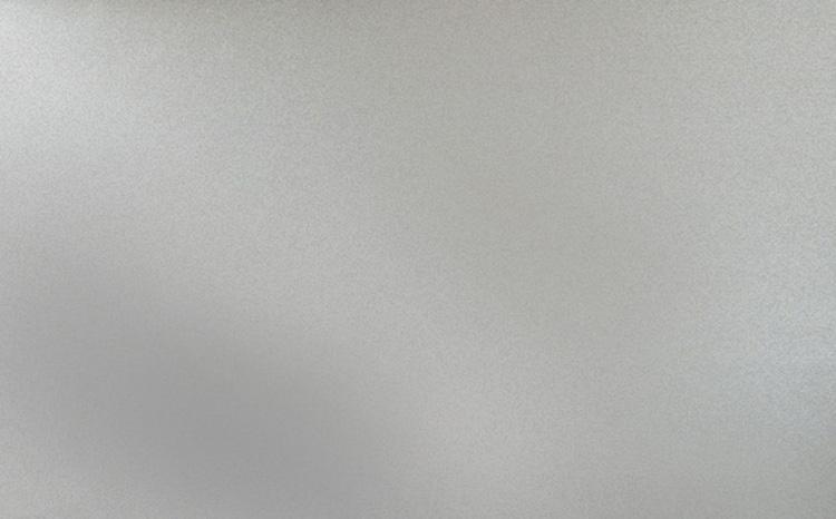 Rangemaster LEISP60SS/BI Universal Stainless Steel 60cm Splashback