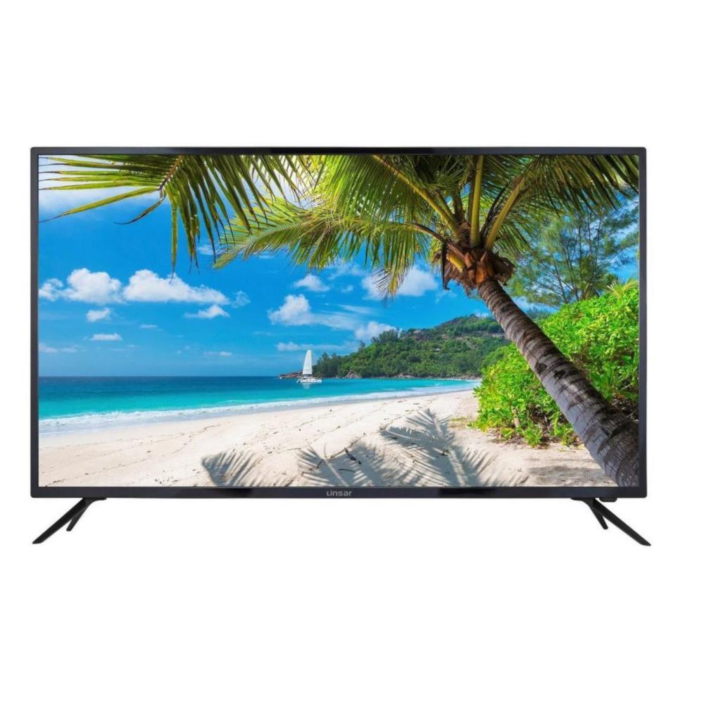"""Linsar 65UHD520 65"""" 4K UHD Smart Television"""
