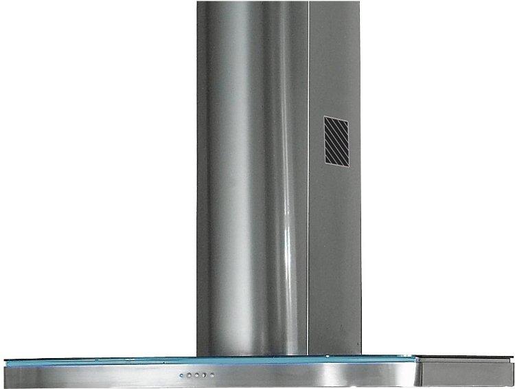 Rangemaster ELTHDC110SG Elite Stainless Steel 110cm Chimney Hood