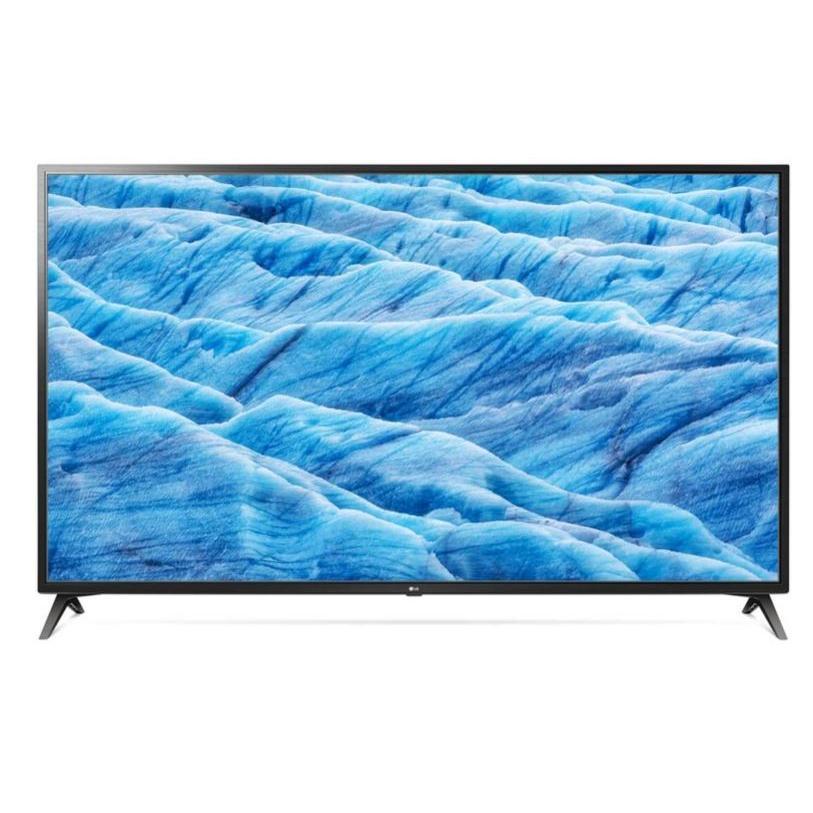 "LG 70UM7100PLA 70"" Ultra HD 4K Smart Television"