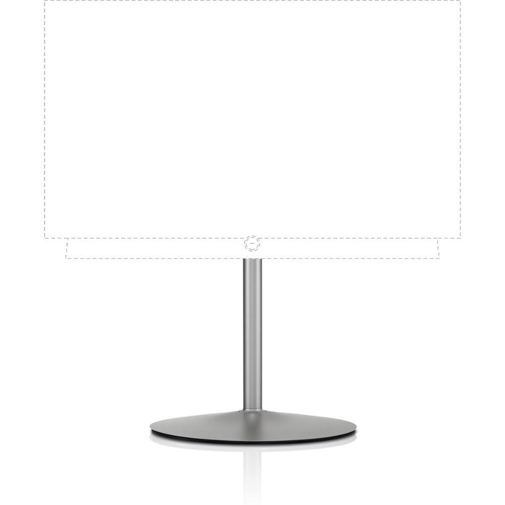 Loewe 72670S00 Rotatable TV Stand