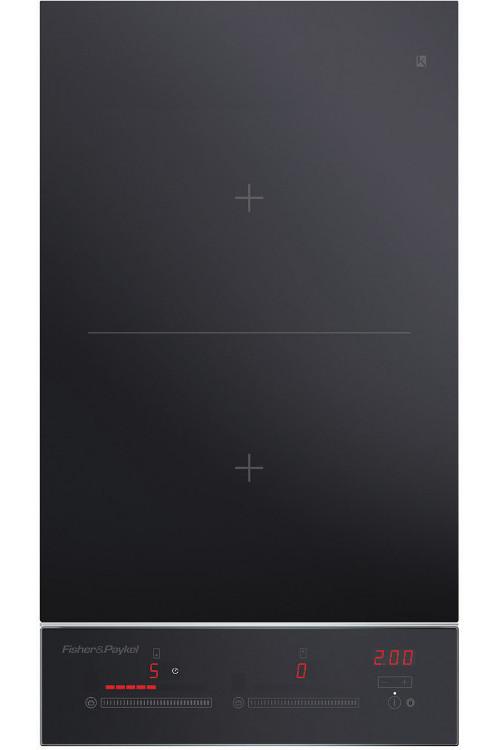 domino induction continental edison cecpi2st domino. Black Bedroom Furniture Sets. Home Design Ideas