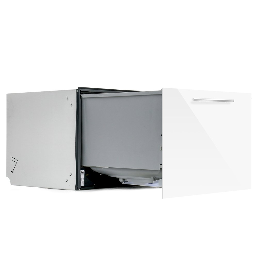 Fisher & Paykel DD60SHTI9 Built In Dish Drawer