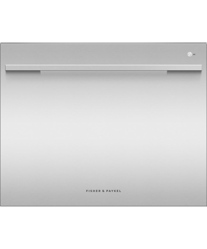 Fisher & Paykel Series 7 DD60SDFHTX9 Built In Dish Drawer