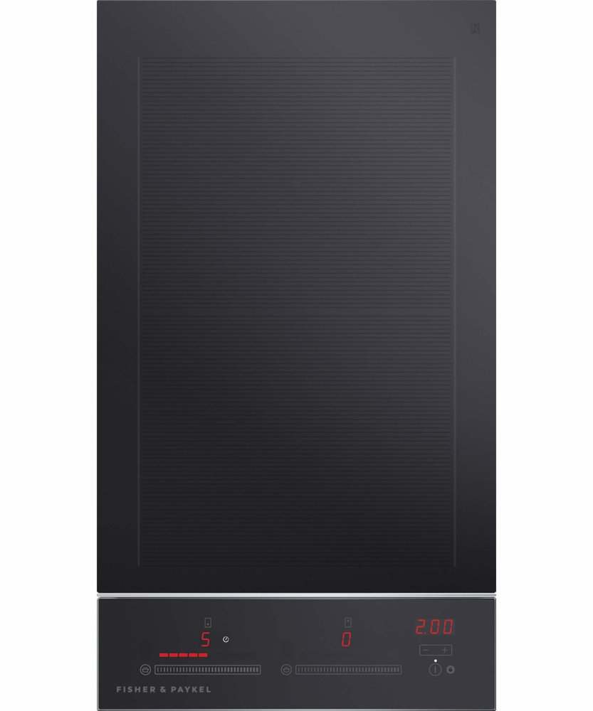 Fisher & Paykel CI302DTB3 Domino Hob