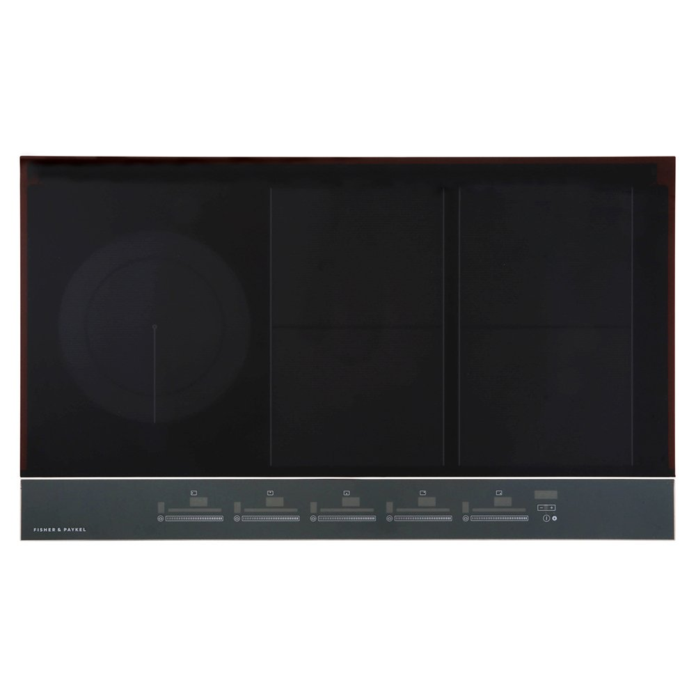 Fisher & Paykel CI905DTB3 Induction Hob