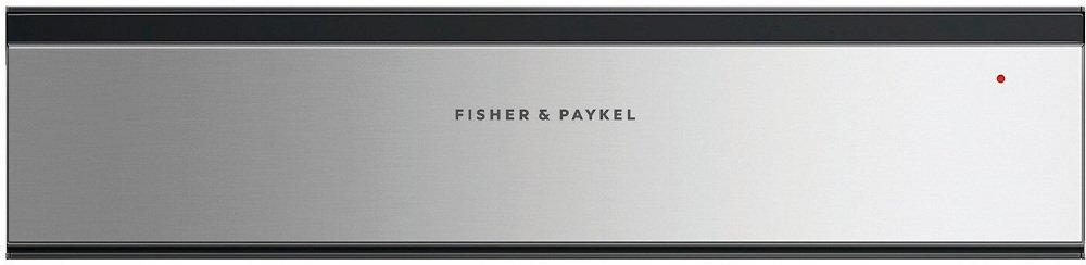 Fisher & Paykel WB60SDEX2 Warming Drawer