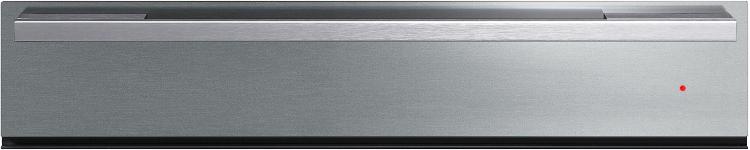 Fisher & Paykel WB60SDEX1 Warming Drawer