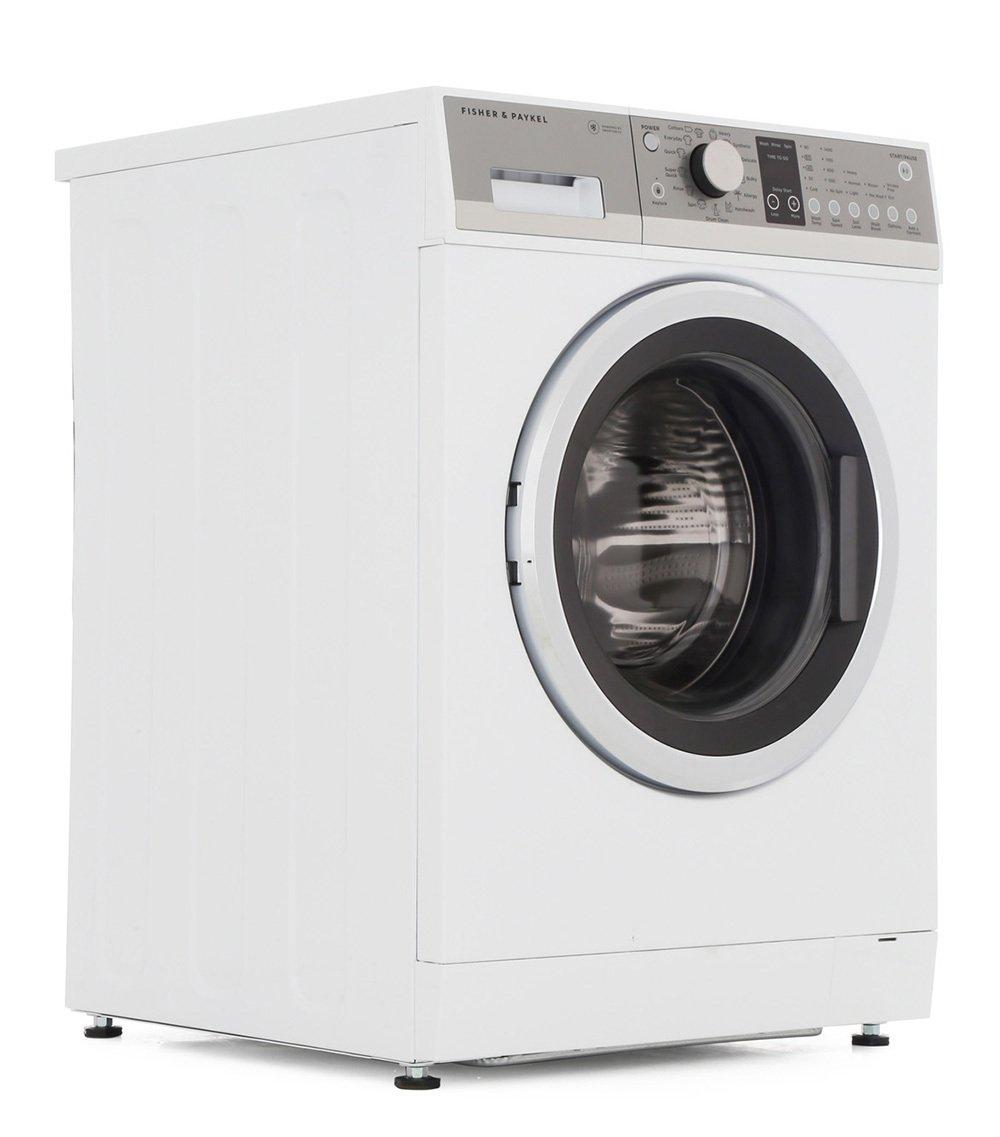 Fisher & Paykel WM1490P1 Washing Machine
