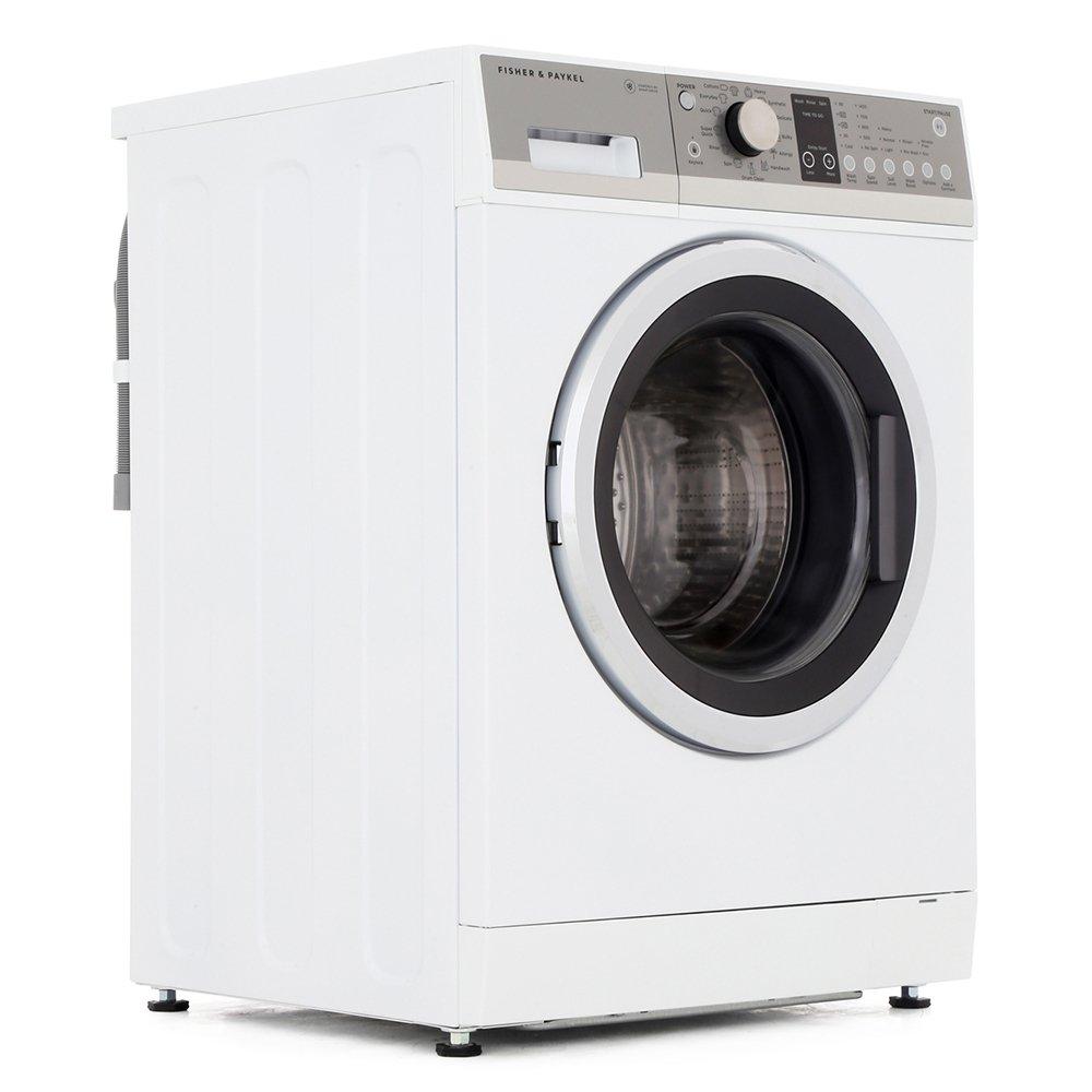 Buy Fisher Amp Paykel Wm1480p1 Washing Machine 98139