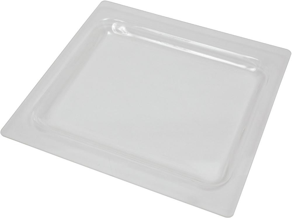 CDA ACG20 Glass Tray