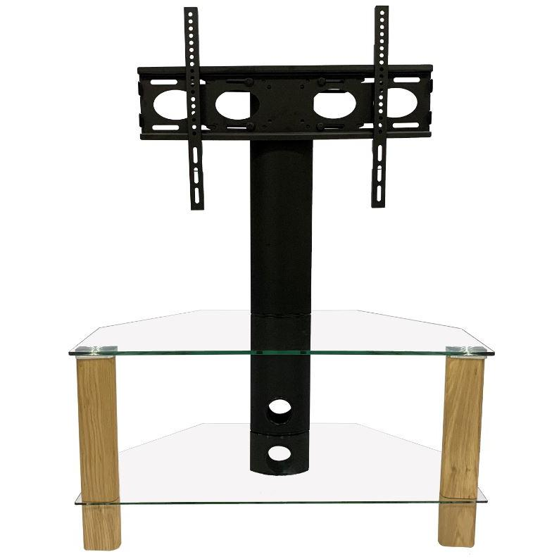 Alphason ADCEC800LO Century Cantilever TV Stand