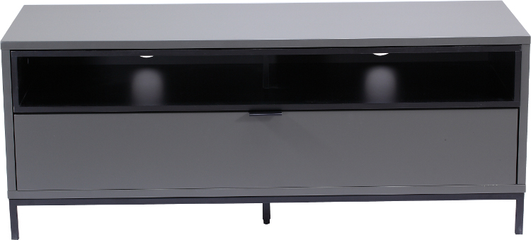Alphason ADCH1135CH Chaplin TV Cabinet