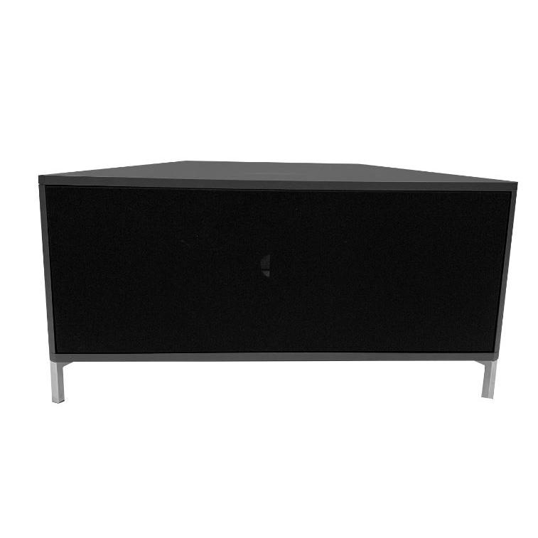 Alphason ADHY1000GRY Hyde TV Cabinet