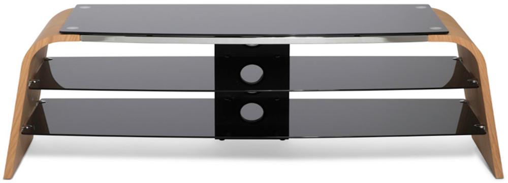 Alphason Spectrum ADSP1200-LO TV Stand