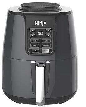 Ninja AF100UK Air Fryer