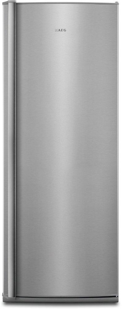 AEG AGB62226NX Frost Free Tall Freezer