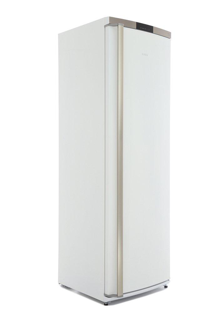 AEG AGE62526NW Frost Free Tall Freezer