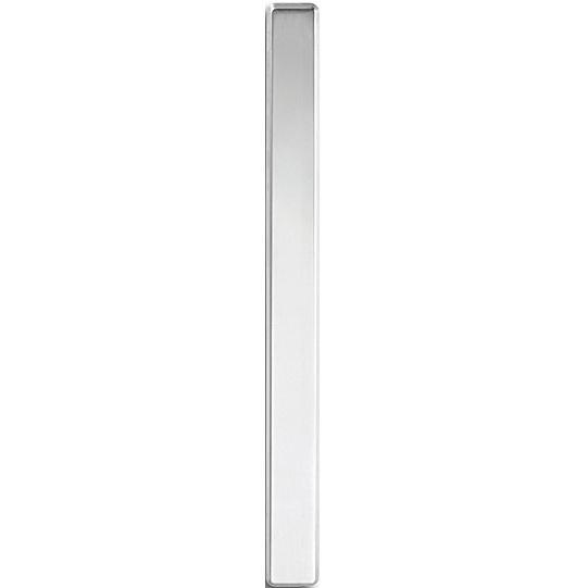 CDA AHJ30SS Stainless Steel Joint Strip