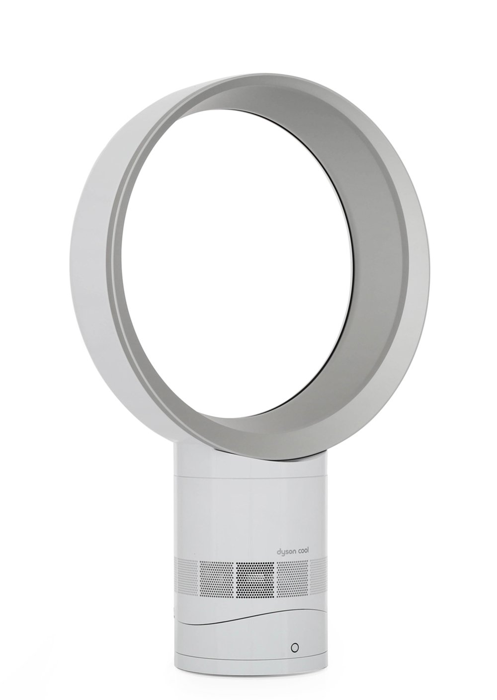 Dyson AM06 Cooling Fan