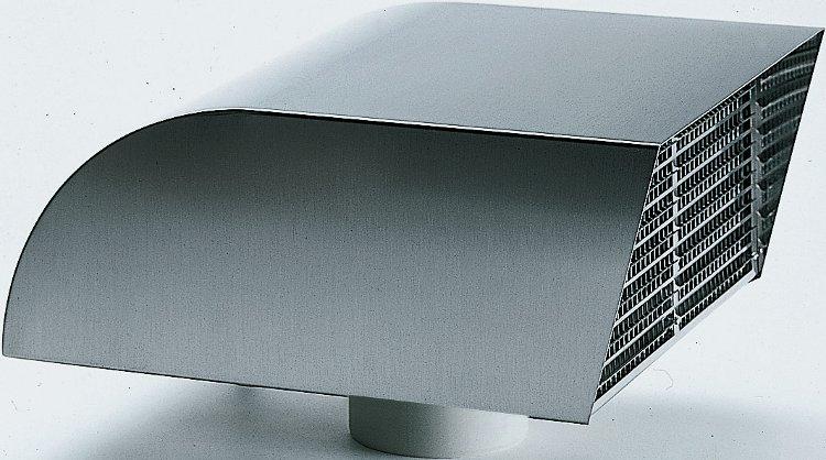 buy miele awg102 external motor marks electrical. Black Bedroom Furniture Sets. Home Design Ideas