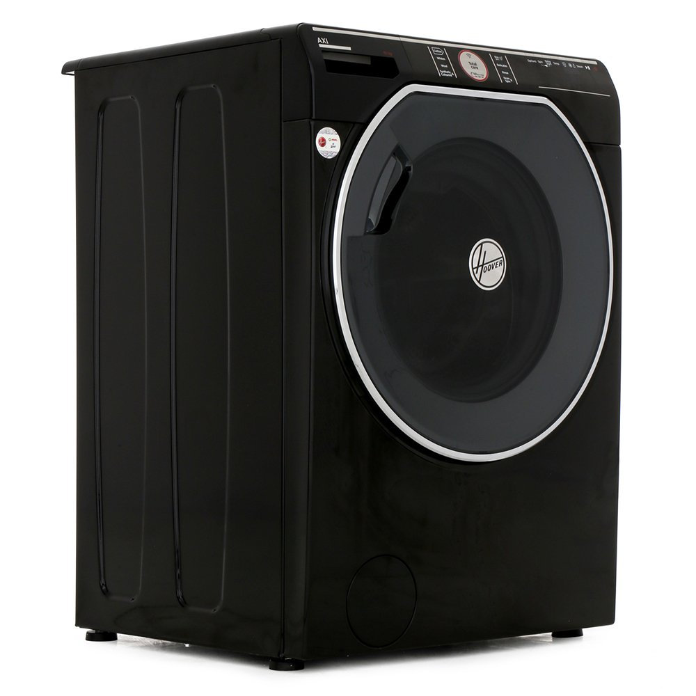Hoover AWMPD610LH8B Washing Machine