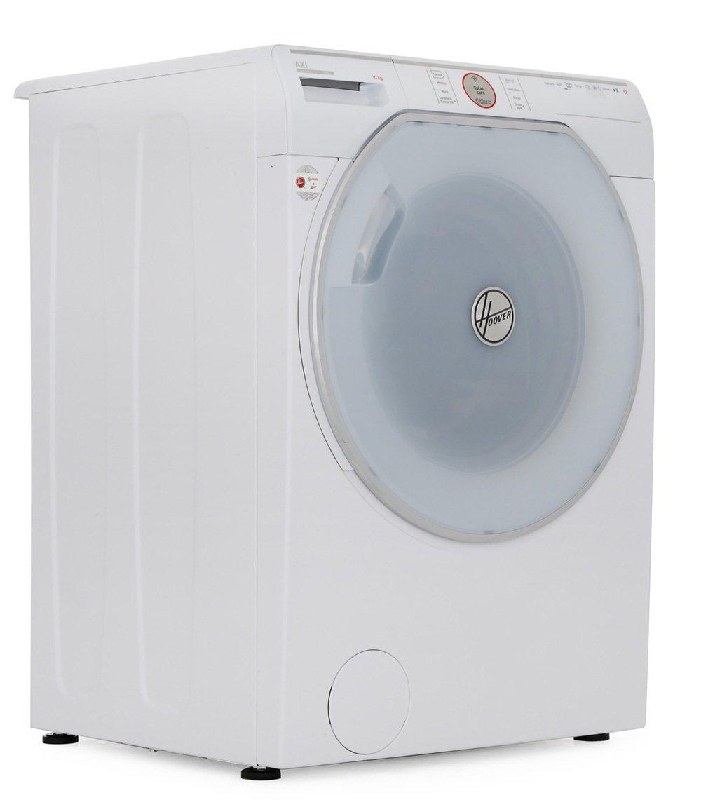 Hoover AWMPD610LHO8 Washing Machine