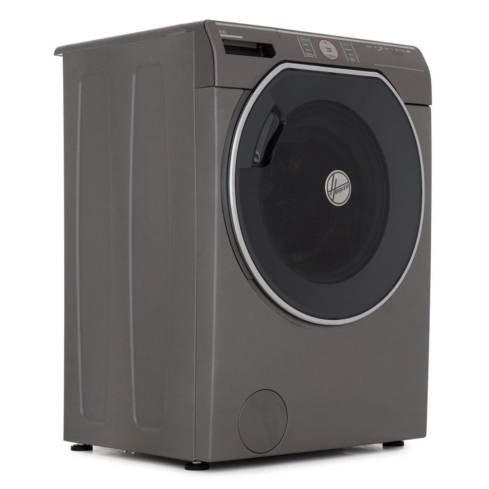 Hoover AWMPD69LH7R Washing Machine