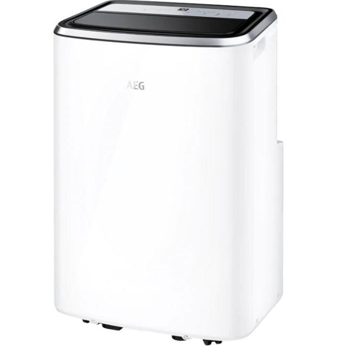 AEG ChillFlex Pro 13800 BTU 64db Portable Air Conditioner