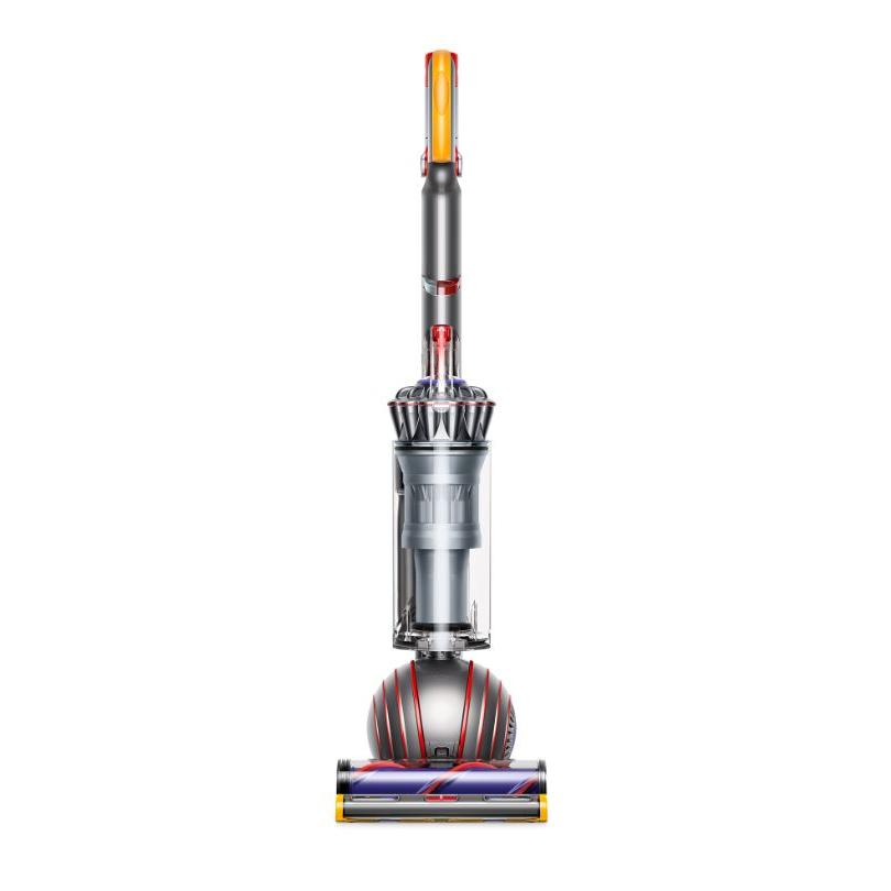Dyson Ball Animal 2+ KIT Upright Vacuum Cleaner with Kit