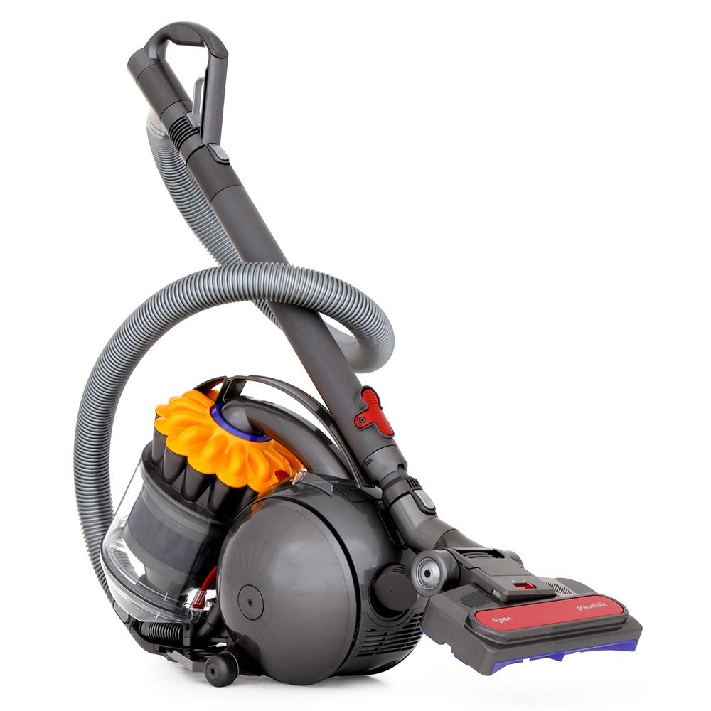 Image Result For Buy Dyson Hoover Black