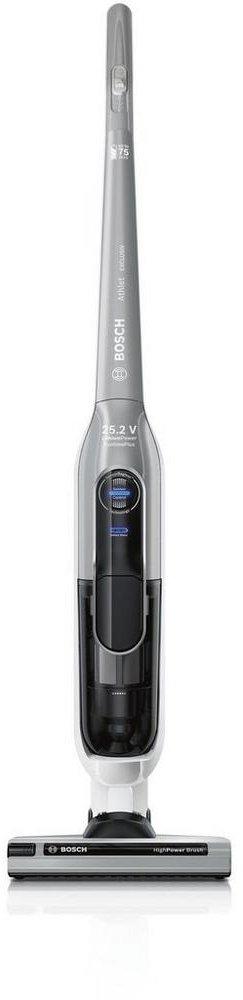 Bosch Athlet BBH625M1 Hand Held Vacuum Cleaner