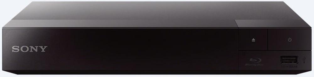Sony BDP-S1700 Full HD Blu-ray Player