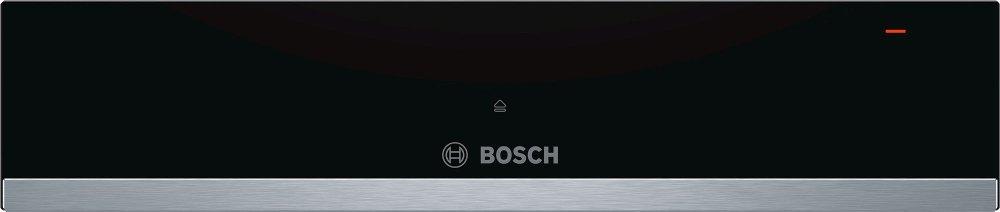 Bosch BIC510NS0B Serie 6 Warming Drawer