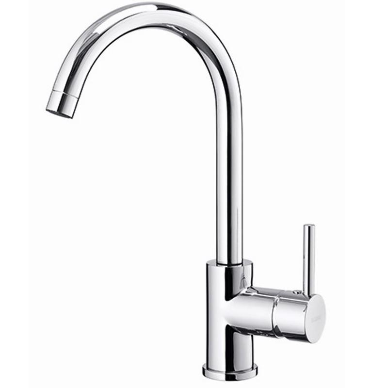 Blanco Envoy Chrome Mixer Tap