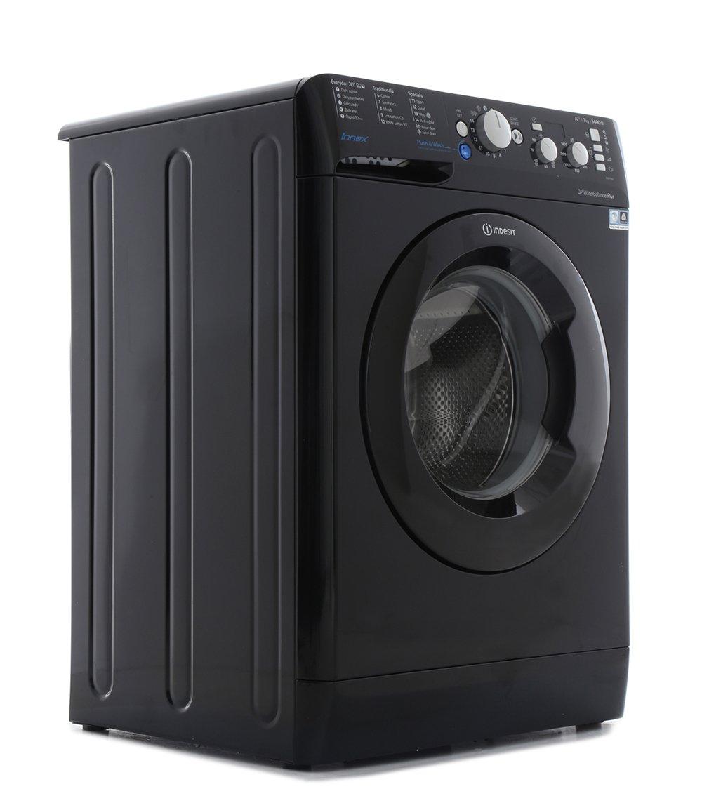 Indesit BWD71453KUK Washing Machine