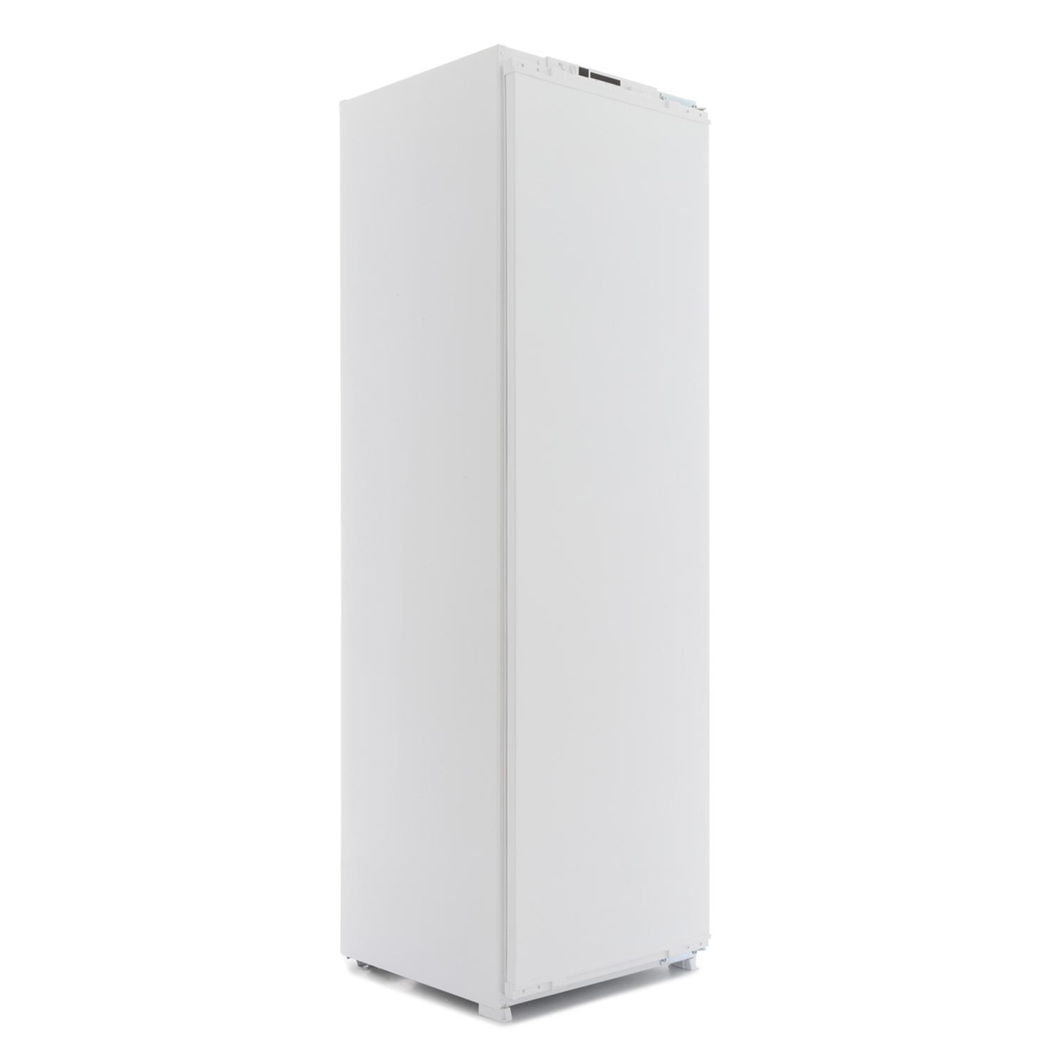 Beko BZ77F Built In Freezer