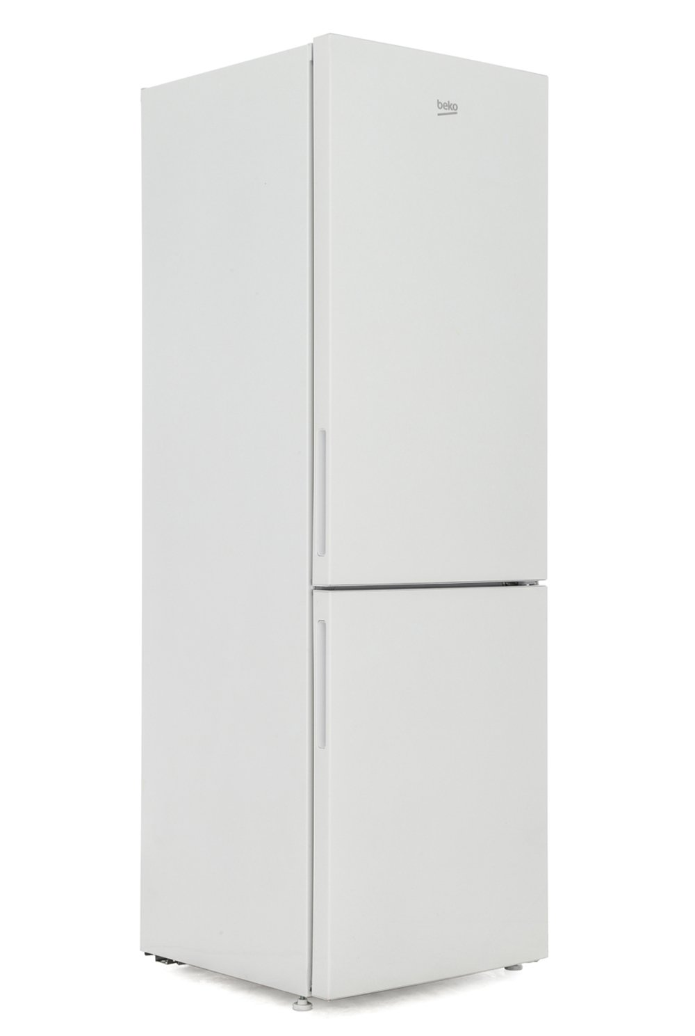 Beko CCFH1685W Frost Free Fridge Freezer