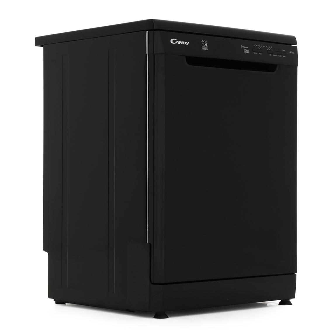 Candy CDP 1LS57B Dishwasher
