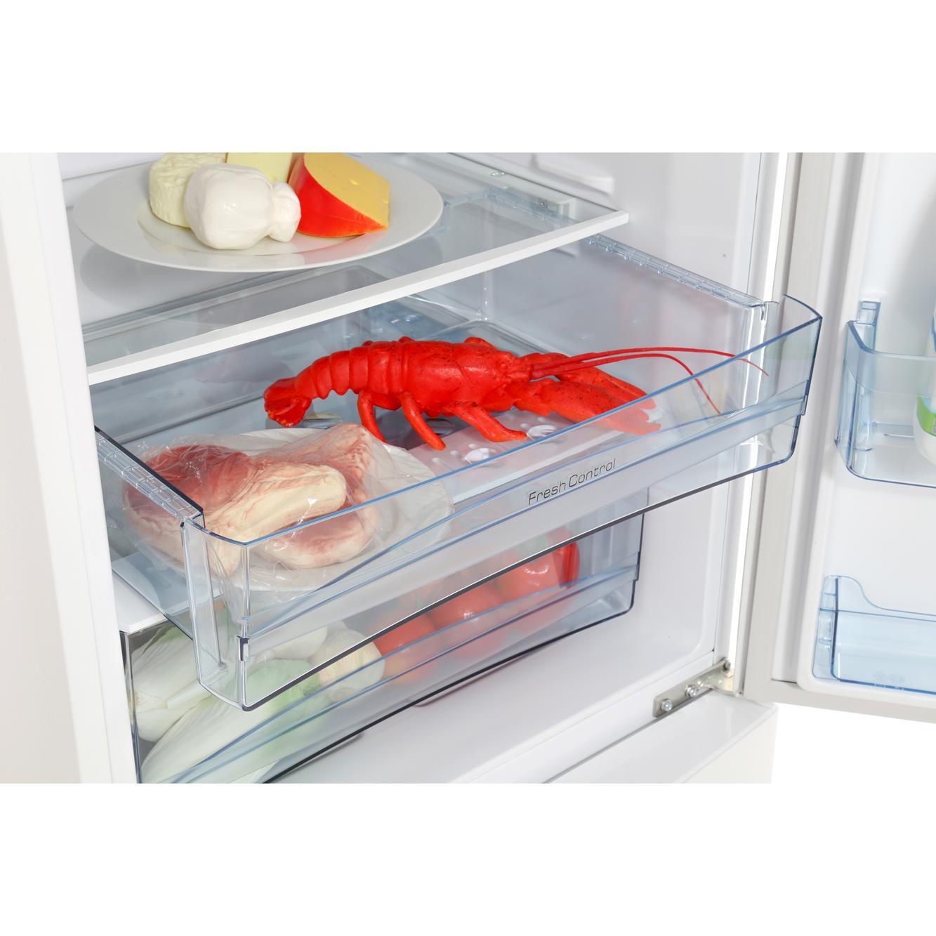 haier orange fridge freezer. haier cfe633cwe fridge freezer orange 4