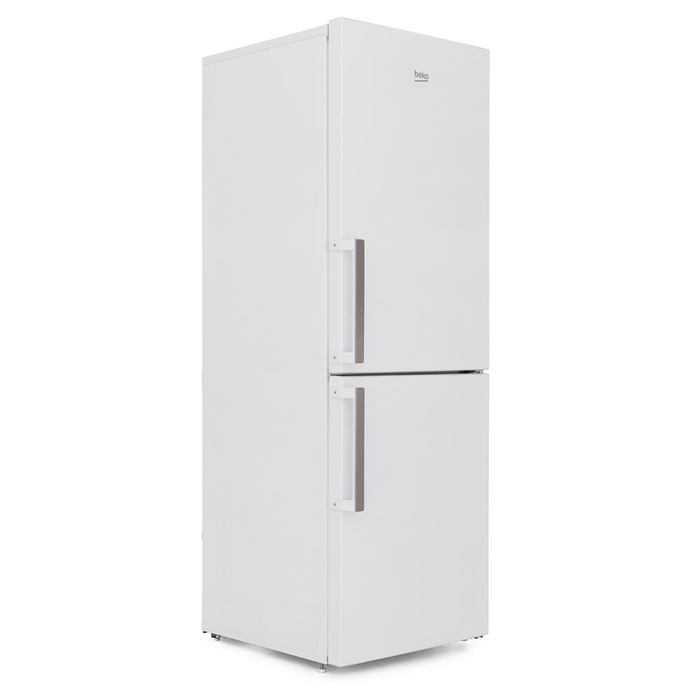 Beko CFP1675W Fridge Freezer
