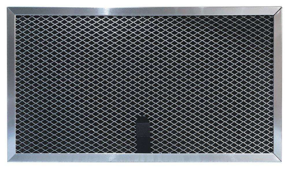 CDA CHA28 Filter