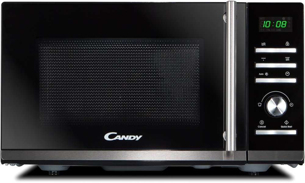 Candy CMGE25BS-UK Microwave with Grill