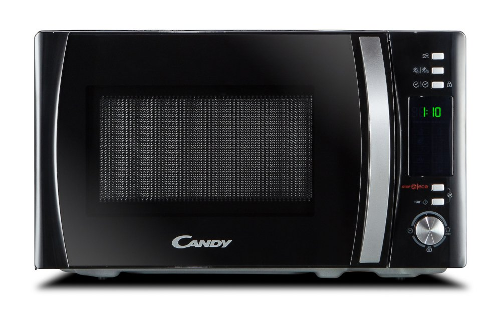 Candy CMXW20DB-UK Microwave