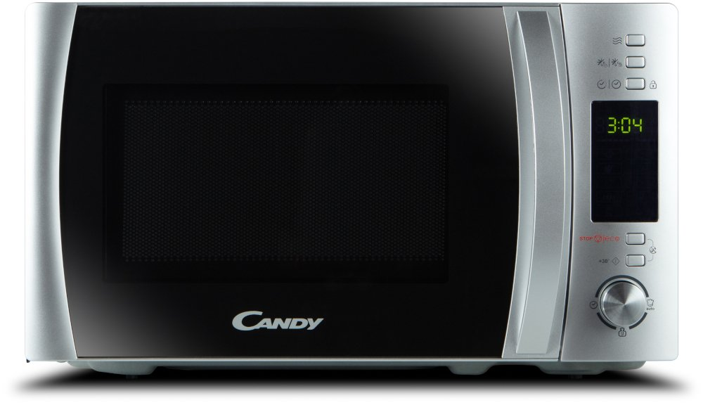 Candy CMXW20DS-UK Microwave