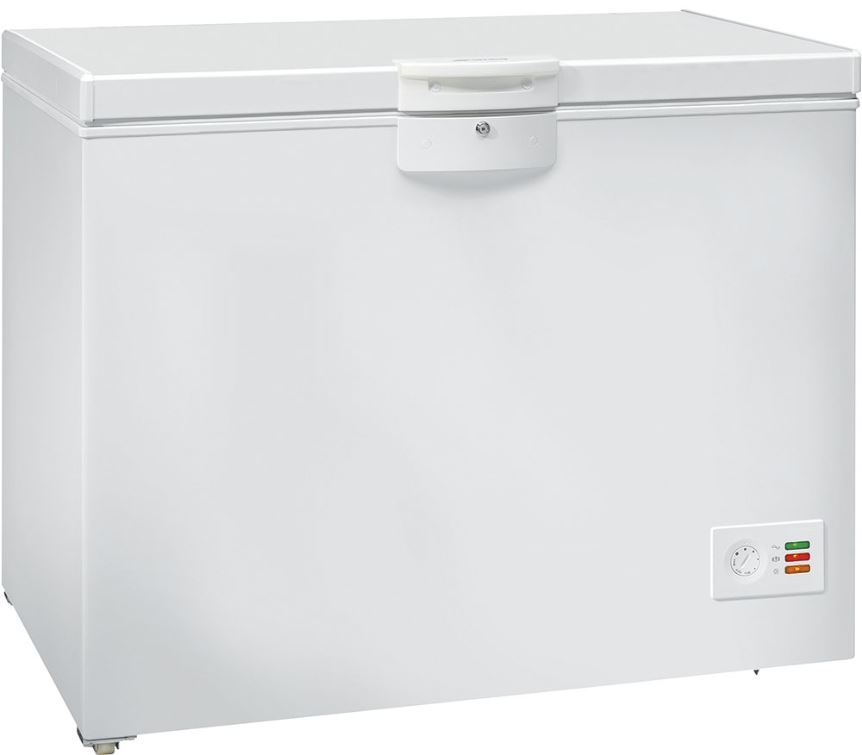 Smeg CO232 Chest Freezer