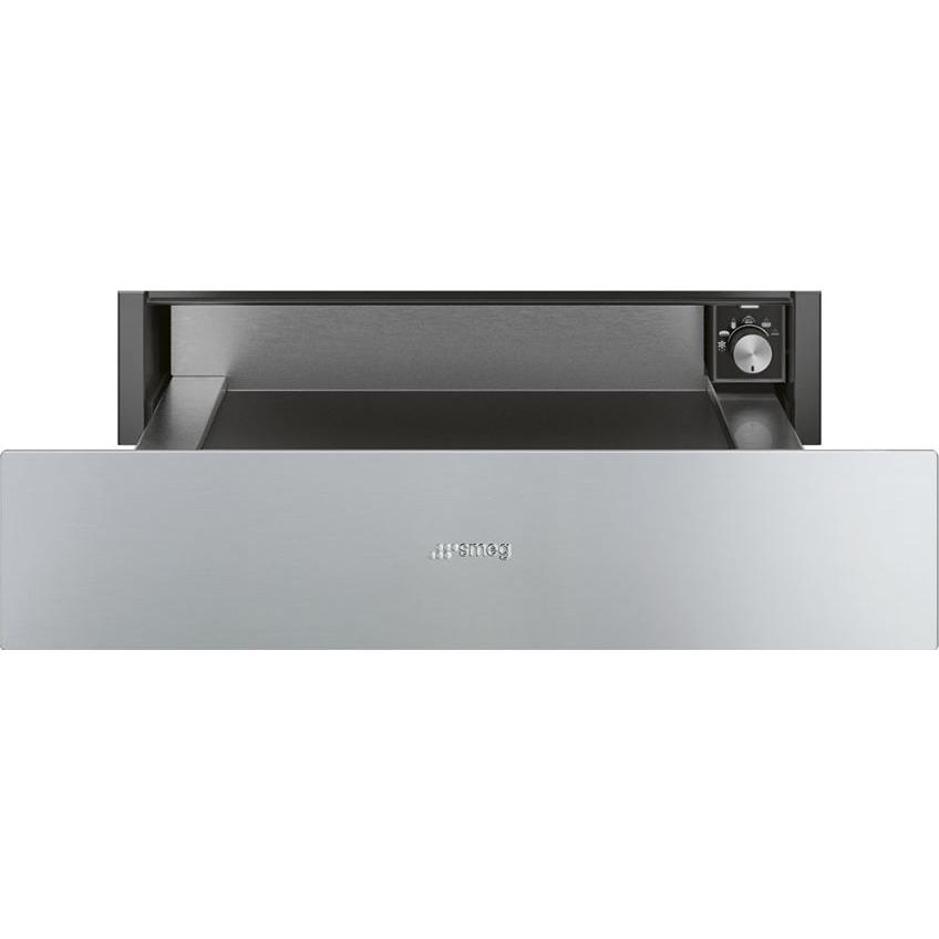 Smeg Classic CPR315X Warming Drawer